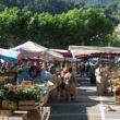 nyons market